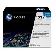 Kit de Imagem HP 122A Q3964A Color 06481