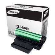 Cilindro Samsung CLT-R409