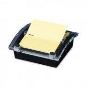 Dispensador Pop-Up Transparente + 1 Post-It Pop Up DS330 3M