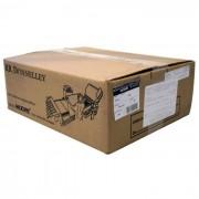 Formulário 2V Seguro Desemprego CX. C/ 500 Jgs 1101-0 Moore