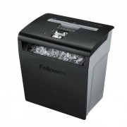 Fragmentadora de Papel P-48C Fellowes