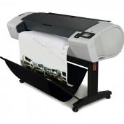 Impressora Plotter Designjet C/ PostScript T790 24´´ CR648A HP
