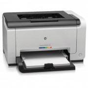 Impressora Laser Color CP1025 CF346A HP