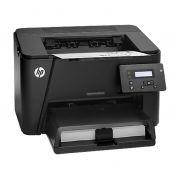 Impressora Laser Mono Pro M201DW CF456A HP 21557