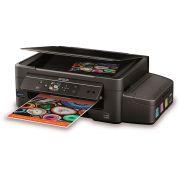 Impressora Multifuncional EcoTank L475 EPSON