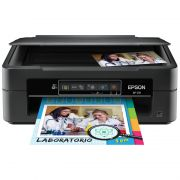 Impressora Multifuncional Expression XP-231 EPSON