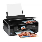 Impressora Multifuncional Expression XP-431 EPSON