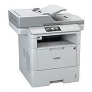 Impressora Multifuncional laser Brother MFC-L6902DW Monocromático Laser