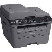 Impressora Multifuncional Laser Mono MFC-L2700DW Brother