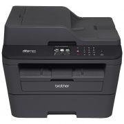 Impressora Multifuncional Laser Mono MFC-L2720DW Brother 21802