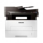 Impressora Multifuncional Laser Monocromática Samsung SL-M2885FW 2885FW