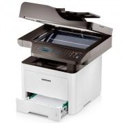 Impressora Multifuncional Laser Samsung SL-M4075FR  25188
