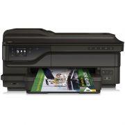 Impressora Multifuncional OfficeJet A3 7612 G1X85A HP