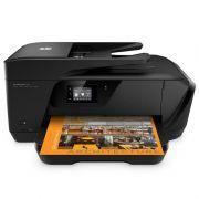 Impressora Multifuncional Officejet Pro A3 7510 G3J47A HP 23388