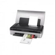 Impressora Portátil OfficeJet Color 100 CN551A HP