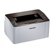 Impressora Samsung Laser monocramitica Xpress SL-M2020 24915