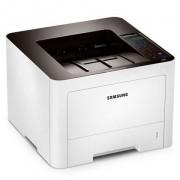 Impressora Samsung Monocromática Pro Xpress SL-M4025ND M4025