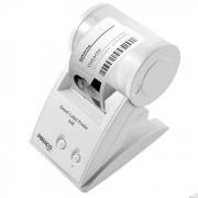 Impressora Térmica Mono 440 Smart Label Pimaco