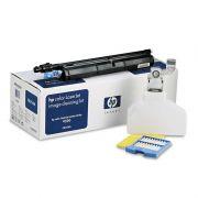 Kit de Limpeza HP C8554A 07733