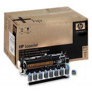 Kit de Manutenção HP CB388A 110 V - PORT - Informática - Escritório - Papelaria