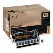 Kit de Manutenção HP Q5421A 110 V - PORT - Informática - Escritório - Papelaria