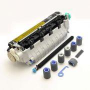 Kit de Manutenção HP Q5998A 110 V - PORT - Informática - Escritório - Papelaria