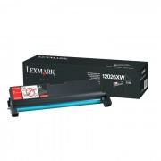 Kit Fotocondutor Lexmark 12026XW - PORT - Informática - Escritório - Papelaria
