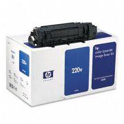 Kit Fusor HP C9736A 220 V 07662