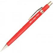 Lapiseira Técnica 0.3mm Vermelha P203 SM/P203-FR  Pentel