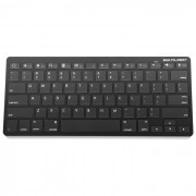 Mini Teclado Bluetooth TC153 Multilaser