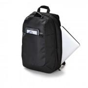 Mochila Ultralight TSB515US-NAC Targus