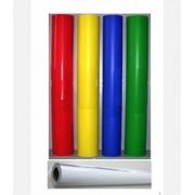Plastico Adesivo TAC Color 2M Sortido 4223999 VMP