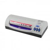 Plastificadora A4 2401 127 Volts Menno 16998