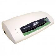 Plastificadora A4 PLM 23 127 Volts Menno 12990