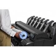 Plotter MFP HP DesignJet T2530 36 Polegadas L2Y26A 22856