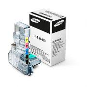 Recipiente de Resíduos CLT-W409 Samsung