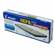 Refil Apagador P/ Quadro Branco Pilot - PORT - Informática - Escritório - Papelaria