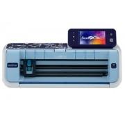 ScanNCut 2 - Máquina de Corte com Wireless e Scanner Integrado