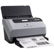 Scanner Enterprise Flow 5000 S2 L2738A HP