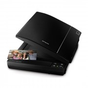 Scanner Perfection Photo Color V370 EPSON