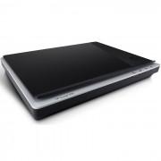 Scanner Scanjet 200 L2734A HP - PORT - Informática - Escritório - Papelaria