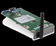 Servidor de impressão sem fio MarkNet N8350 802.11b/g/n Lexmark 27X0225