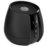 Speaker Mobile Bluetooth Preto S6500 HP