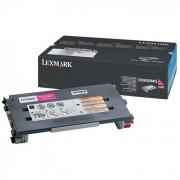 Toner Lexmark C500S2MG Magenta