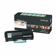 Toner Lexmark E260A11B Preto - PORT - Informática - Escritório - Papelaria