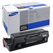 Toner Samsung MLT-D204S Preto
