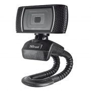 WebCam Premium Trino HD Trust 22525