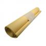PAPEL KRAFT NATURAL SCRITY 66X96CM 80G PCT C/100FLS REF.PPN0366 - COD 19372