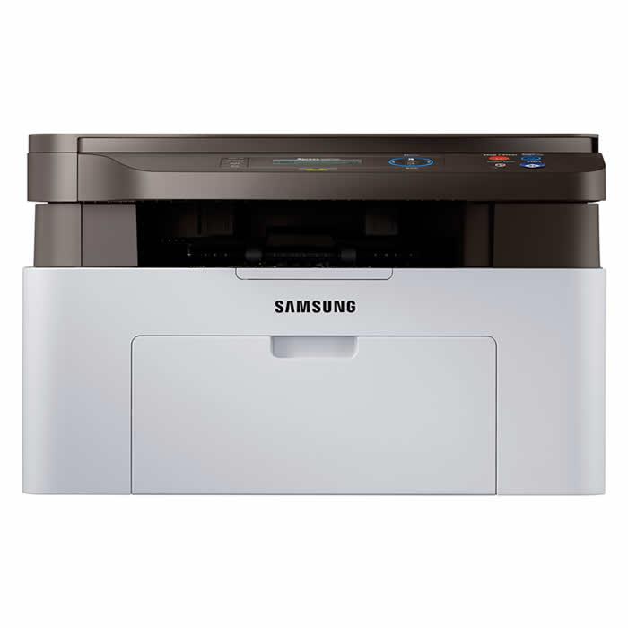 Impressora Multifuncional Laser Mono SL-M2070W Samsung