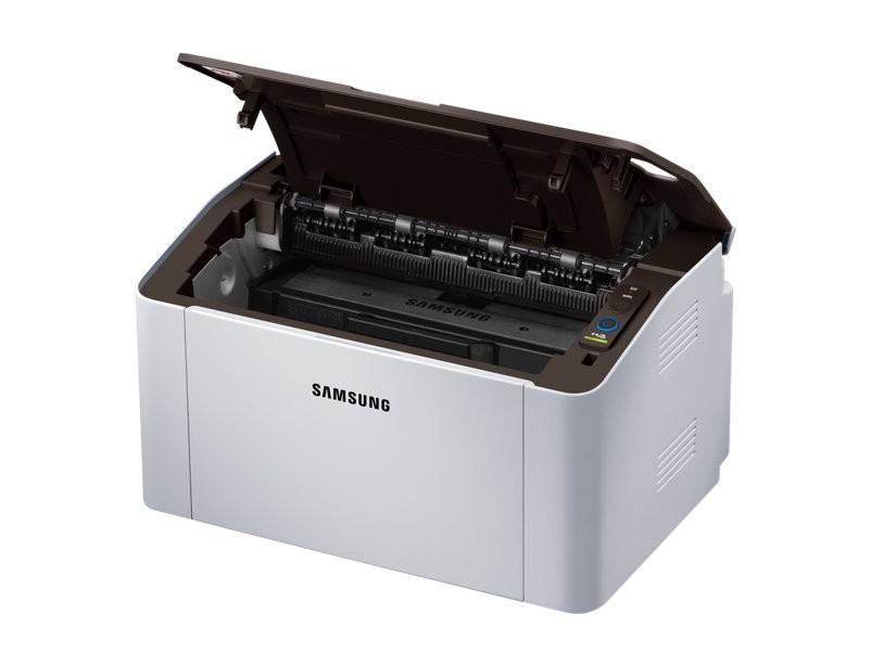 Impressora Samsung M2020W Xpress Laser Mono  25023